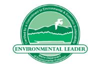 environment-leader