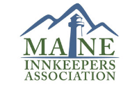 innkeeper-association