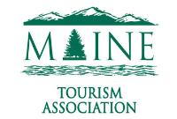 tourism-association