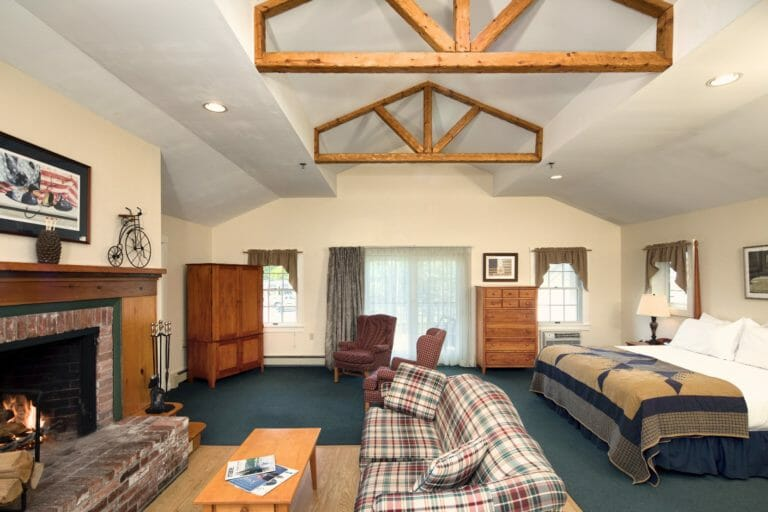 best things to do rockland maine families and couples - best bed and breakfast rockland maine