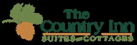 The Country Inn