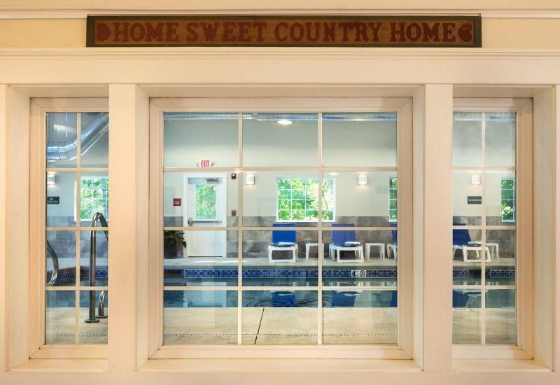 Best Hotel Near Great Tours Camden Maine Offers