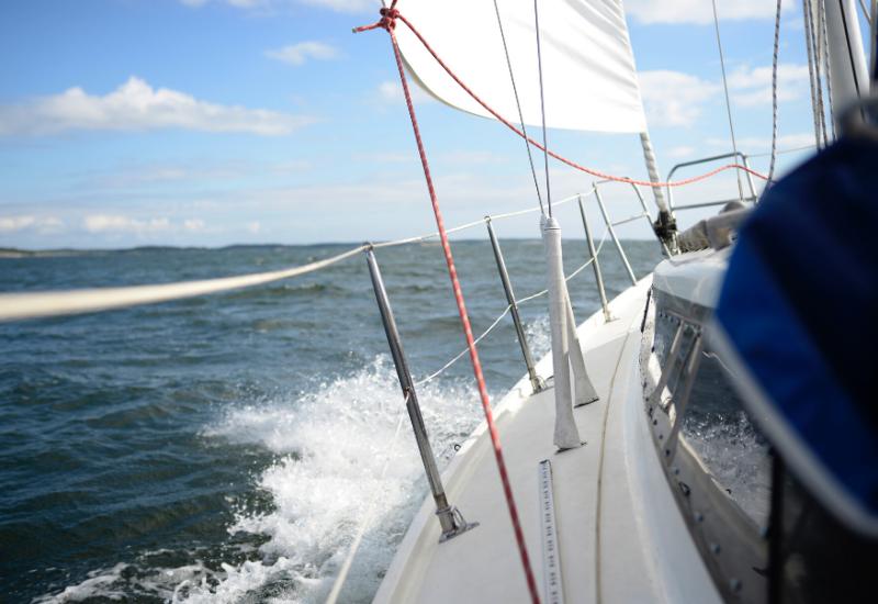 BEST Rockport Maine Boat Rentals